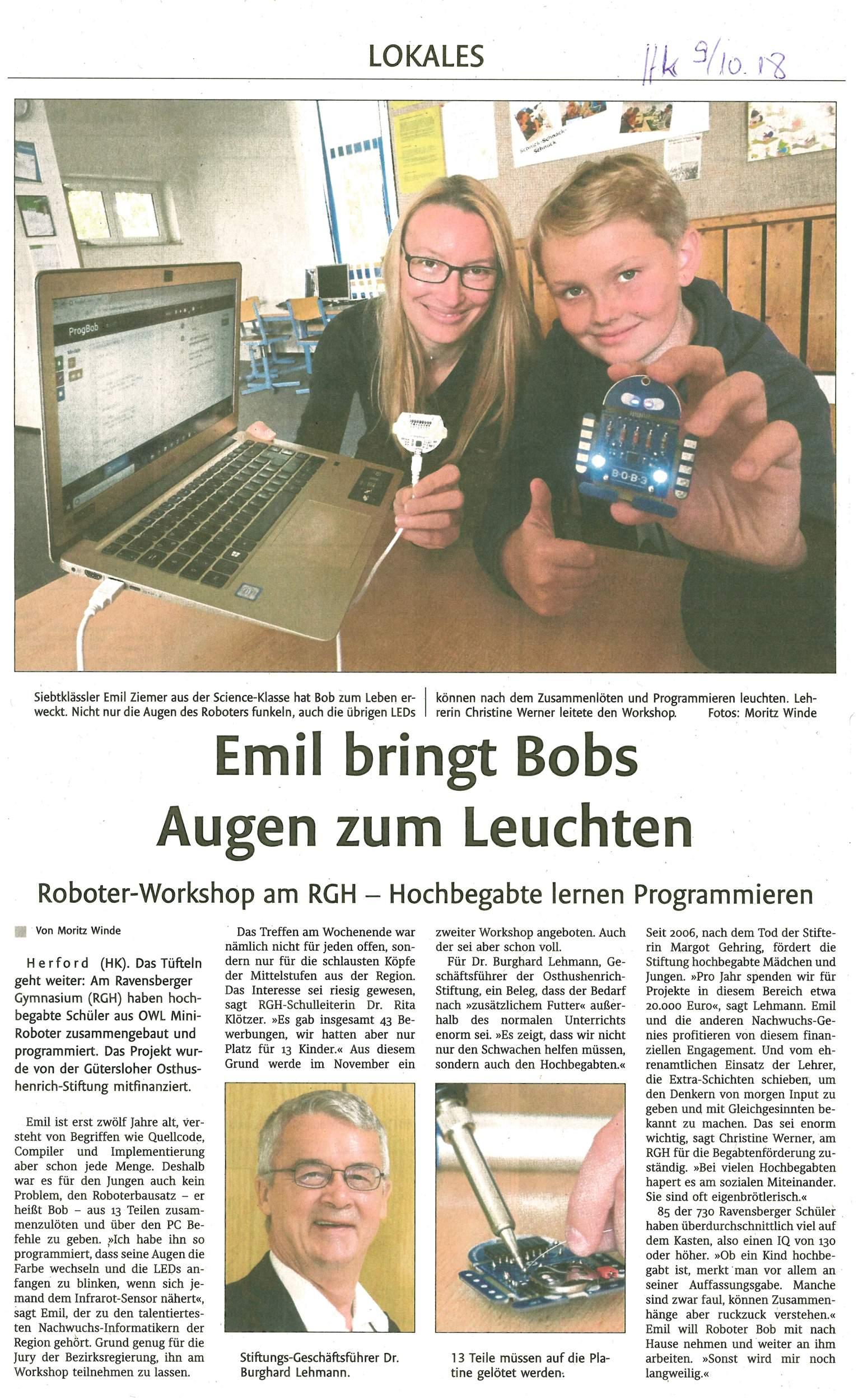 9 Pressefotos Angenehm Zu Schmecken Der Innere Kreis Presseheft
