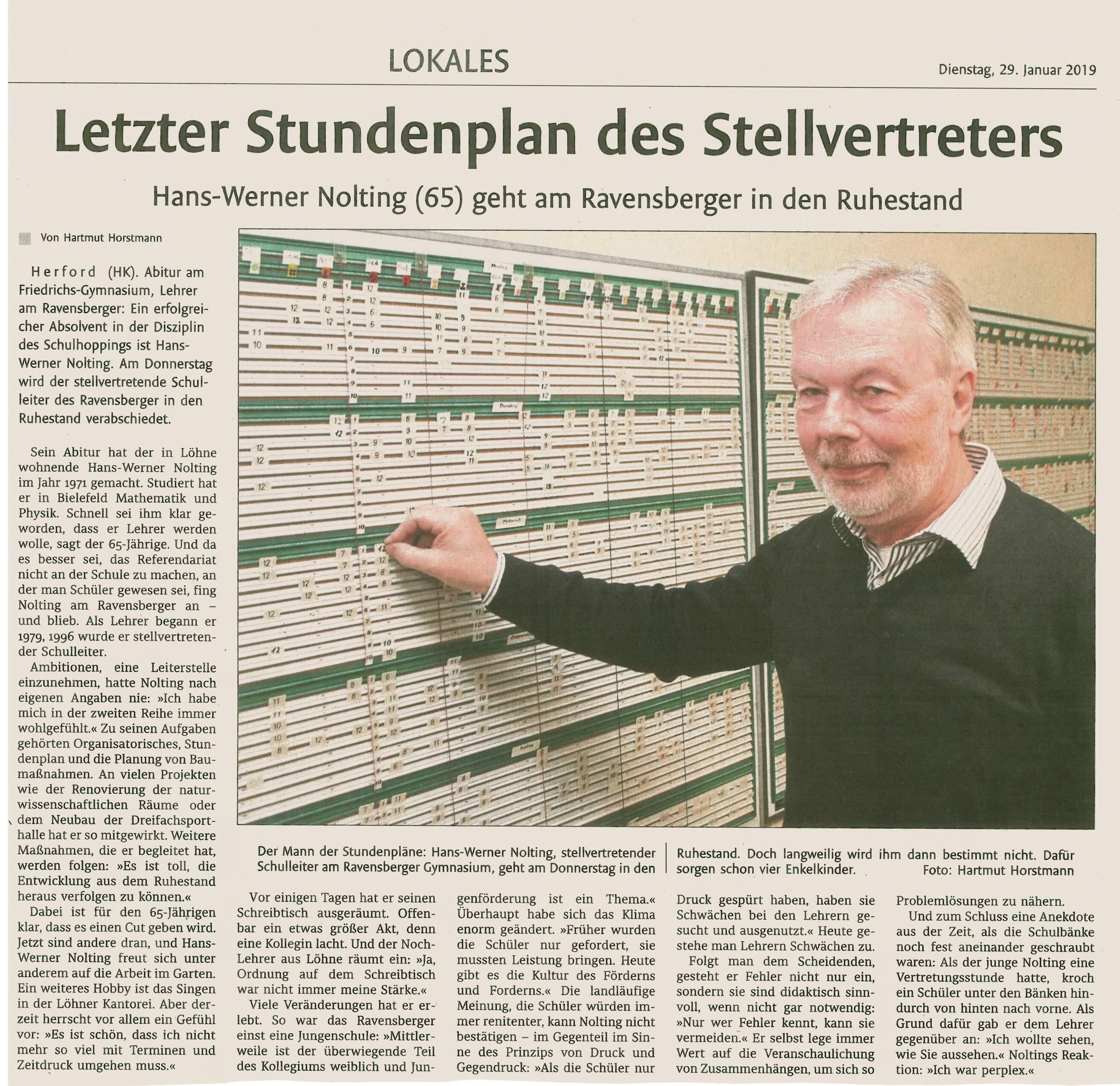 6 Pressefotos Presseheft Ehrlich Herr Ober
